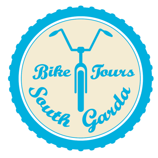 South Garda Bike Tours